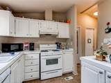 3306 Far View - Photo 11