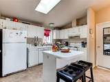3306 Far View - Photo 12