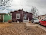 3306 Far View - Photo 2
