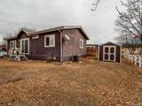 3306 Far View - Photo 22