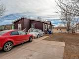 3306 Far View - Photo 3