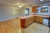 1633 Smith Place - Photo 12