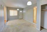 1633 Smith Place - Photo 15