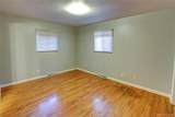 1633 Smith Place - Photo 16