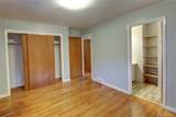 1633 Smith Place - Photo 17
