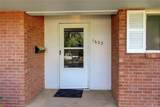 1633 Smith Place - Photo 2
