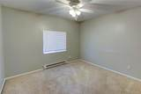 1633 Smith Place - Photo 24