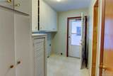 1633 Smith Place - Photo 27