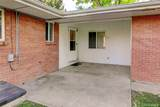 1633 Smith Place - Photo 28