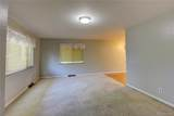 1633 Smith Place - Photo 3