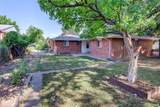 1633 Smith Place - Photo 31