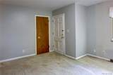 1633 Smith Place - Photo 5