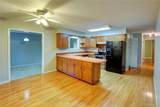 1633 Smith Place - Photo 7