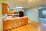 1633 Smith Place - Photo 8