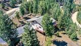 500 Elk Valley Drive - Photo 35