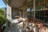 7291 Brighton Court - Photo 4