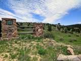 5250 Ridge Road - Photo 4
