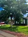 1802 Dover Street - Photo 1