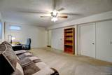 16056 Oxford Drive - Photo 20