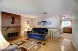 16056 Oxford Drive - Photo 4