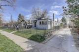 5524 Montview Boulevard - Photo 26