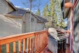 50 Tall Pines Drive - Photo 10
