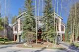 50 Tall Pines Drive - Photo 26