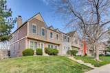 10430 Dartmouth Avenue - Photo 1