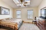 10430 Dartmouth Avenue - Photo 13