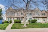10430 Dartmouth Avenue - Photo 2