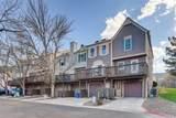 10430 Dartmouth Avenue - Photo 27