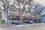 10430 Dartmouth Avenue - Photo 28