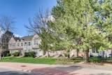 10430 Dartmouth Avenue - Photo 3