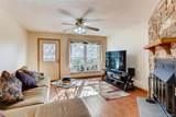 10430 Dartmouth Avenue - Photo 5