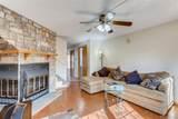 10430 Dartmouth Avenue - Photo 7