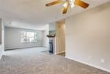 5015 73rd Avenue - Photo 20
