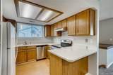 5015 73rd Avenue - Photo 5