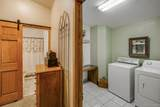17885 160th Avenue - Photo 23