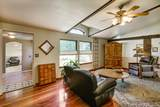 17885 160th Avenue - Photo 4