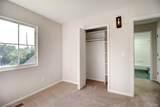 385 Lodgewood Lane - Photo 20