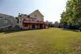 385 Lodgewood Lane - Photo 33