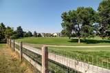 385 Lodgewood Lane - Photo 39