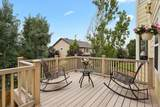 5094 Mountain Meadow Trail - Photo 34