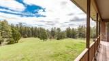 6765 Greenhorn Mountain Drive - Photo 34