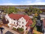 1648 Winona Court - Photo 4