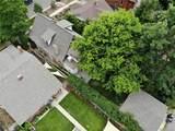 2531 Fairfax Street - Photo 30