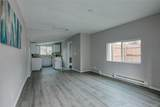 1350 Chester Street - Photo 20