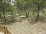 232 Horseshoe Trail - Photo 18