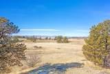 0-#16 Betts Ranch Road - Photo 20