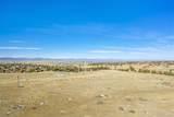 0-#16 Betts Ranch Road - Photo 6
